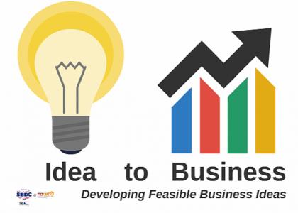تحویل ایده به محصول آکادمی تخصصی آموزش مدیریت محصول 2 420x300 - مدیریت محصول جدید با چشمانداز محصول