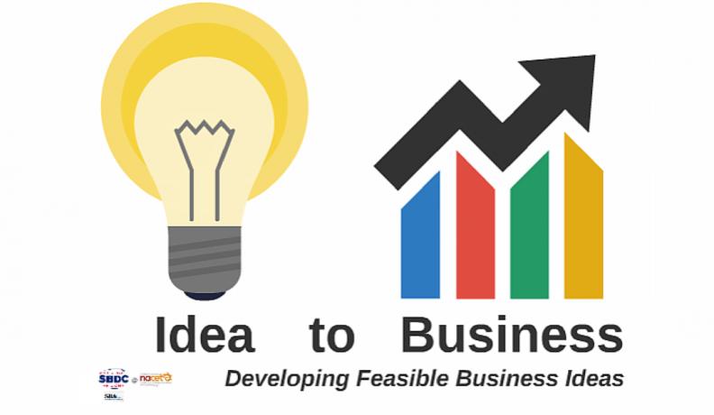 تحویل ایده به محصول آکادمی تخصصی آموزش مدیریت محصول 2 792x460 - مدیریت محصول جدید با چشمانداز محصول
