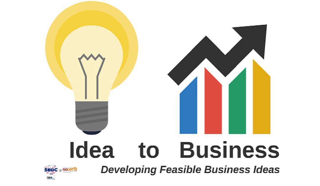 تحویل ایده به محصول آکادمی تخصصی آموزش مدیریت محصول 2 - سیر تکامل و تبدیل ایده به محصول