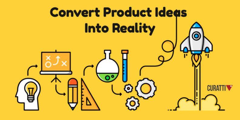ها و فرصت های تبدیل ایده به یک محصول سودآور و ثروت ساز توسط مالک محصول و کارآفرینان موفق آژانس بازاریابی دیجیتال دیجی موند 792x396 - سیر تکامل و تبدیل ایده به محصول