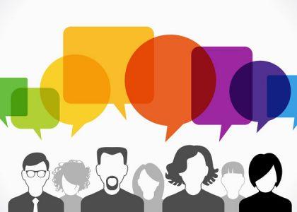 COVER how 14 products leaders generate and use customer feedback 420x300 - مدیران محصول موفق چگونه از مشتریان خود بازخورد میگیرند؟