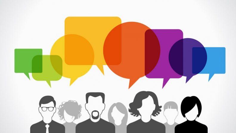 COVER how 14 products leaders generate and use customer feedback 792x446 - مدیران محصول موفق چگونه از مشتریان خود بازخورد میگیرند؟