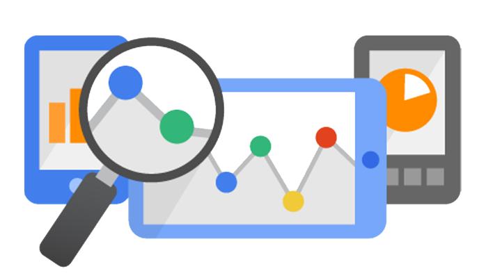 cover.product management metrics - آشنایی با متریکهای ارزیابی محصول