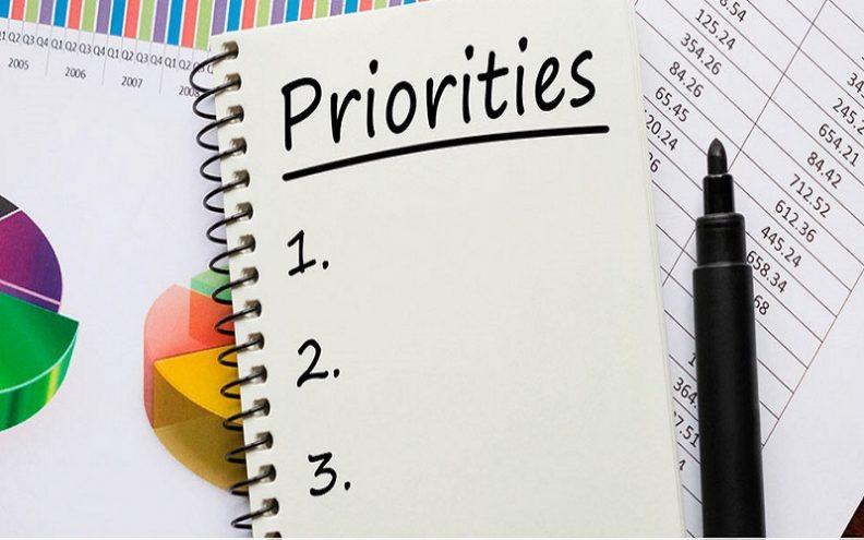 cover.product prioritization techniques 792x495 - اولویتبندی نیازمندیها در مدیریت محصول پارت 1