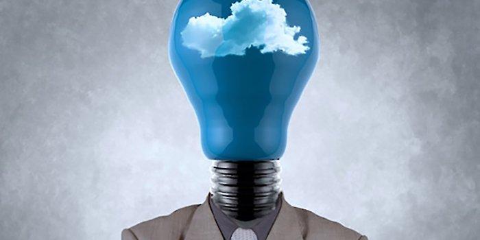 ایده پردازی مبتنی بر تفکر طراحی در فرآیند مدیریت محصول - مورد کاوی مدیر محصول گوگل