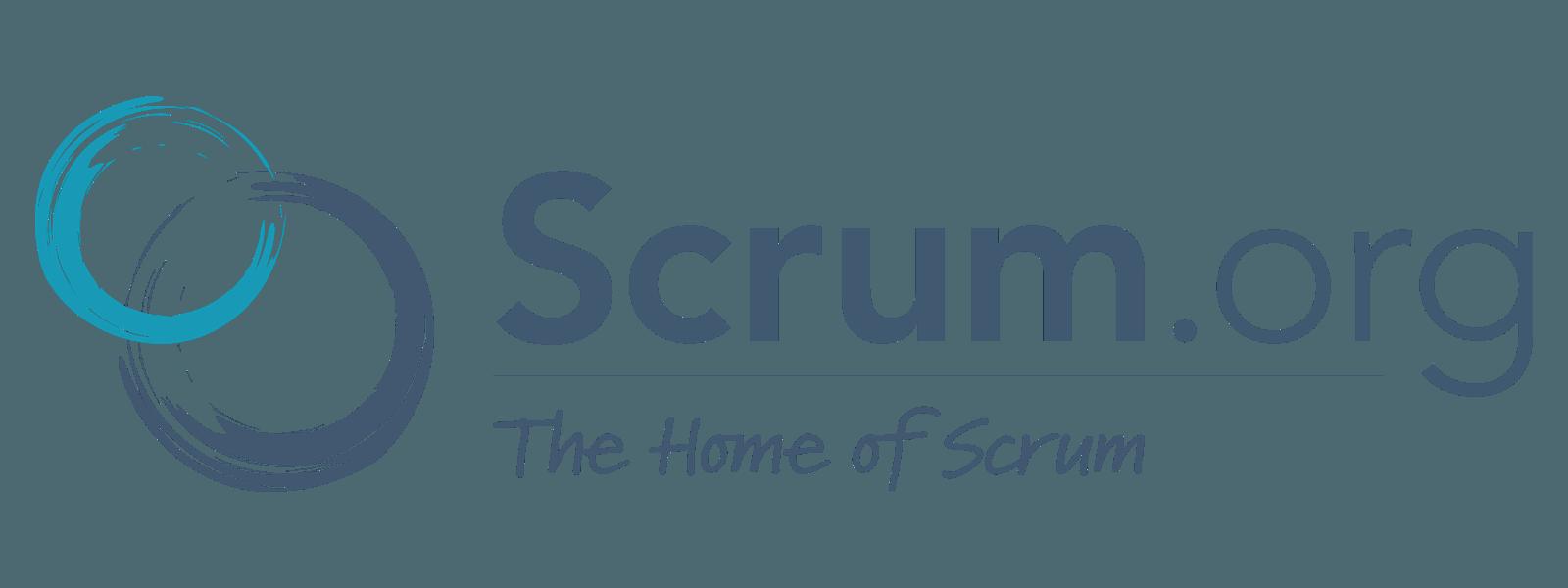 تحلیل روند موقعیت شغلی اسکرام مستر در شرکت های بزرگ - گزارش 2019 موسسه اسکرام